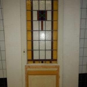 glas-in-lood-deur